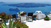 На море в Грецию! Автобусный тур! Самые низкие цены!