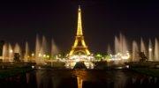 ТАКОГО ЕЩЕ НЕ БЫЛО! ТУР В ПАРИЖ + Диснейленд за 2990грн !!!