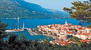 Хорватия в июне! 7 дней в море