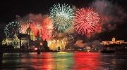 Новый год 2017 в Будапеште за 1900 грн! Осталось 8 мест!