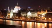 Новый год 2017 в Будапеште за 1900 грн! Осталось 5 мест!