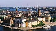 В день Валентина Швеция + Латвия! 1698 грн