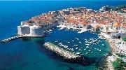 Раннее бронирование НА море в Хорватию! Отдых в Хорватии