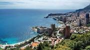 Волшебная Барселона + Ницца, Монако и Венеция!