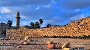 Найдешевший Паломницький тур в Ізраїль