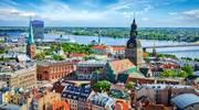 Суперцена на тур в Стокгольм + Рига