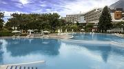 Самая дешевая цена на отель RIXOS BELDIBI   5 * 24.10.2017