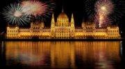 Новый год в Будапеште за 2570грн! Осталось 7 мест!