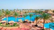 Акційна ціна на готель Lillyland Aqua Park 4*