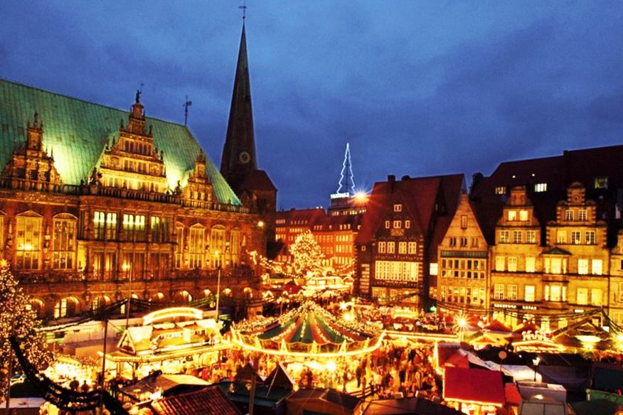 Картинки по запросу новый год Голландия
