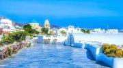 Греция с авиаперелетом! Суперскидки !!!