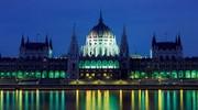 Прага и Дрезден - лучшее предложение!