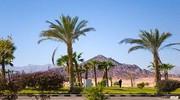 Египет: хороший отдых для Вас!