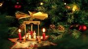 Найкраще Різдво на Гуцульщині