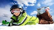 Катаємося на лижах – разом!!! СЛОВАЧЧИНА!!