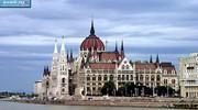 На вихідні у Будапешт + Відень!