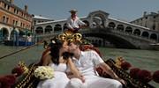 Чарівна Венеція: економ пропозиція!