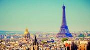 Дешевше не буває: Париж!!!!!