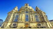 Незабутня подорож: Німеччина + Амстердам