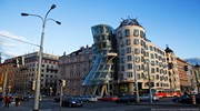 Пропозиція яку неможливо пропустити: Прага+ Дрезден