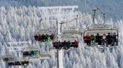 Льодовиковий період!  На лижі в Австрію!