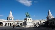 Супер Економ пропозиція: Будапешт + Відень
