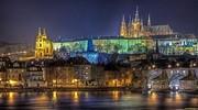 Гарячий тур: Прага+ Дрезден