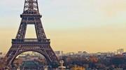 Подорожуємо в Париж по знижці!!!