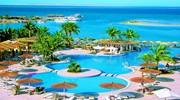 Горить Єгипет!!! Готель HILTON LONG BEACH 5*