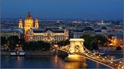 Найдешевний тур: Будапешт + Відень!!!!