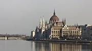 Подорож у Будапешт зі знижкою! Хороша пропозиція місяц