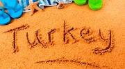 Туреччина готель ASIA HOTEL