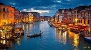 Карнавал в Венеции !!!