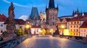 Горящие туры в Европу!!!