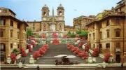 Приключение неугомонных или еще больше Италии + Сан-Марино!