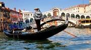 Рим! Все только начинается… Флоренция + Венеция