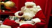 «Страна Санта Клауса Лапландское приключение»