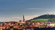 Ahoooj   Словакия, привет Закарпатье