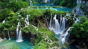 Счастливый уикенд в Хорватии!