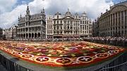 Амурні пригоди в Амстердамі і Парижі!!!