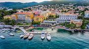Соблазнительная  Хорватия!!!     такая     близкая, и такая волшебная ...