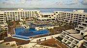 Курорт: Солнечный берег