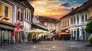 Ще є місця на найближчі виїзди !!! (Австрія, Угорщина)