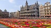 Щасливі разом... Амстердам,     Брюссель, Париж!  Ангели Заходу