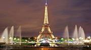 Азартна відпустка в Парижі