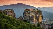Желаемая Греция