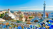 Іспанія!!!