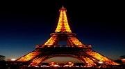 Маленькое французская путешествие    Париж и Диснейленд!