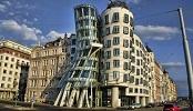 3 екскурсії у вартості туру:Дрезден, Прага і Краків!