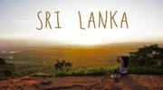 Шри Ланка из Киева